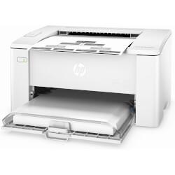 IMPRESORA HP LASERJET PRO M102A | Quonty.com | G3Q34A
