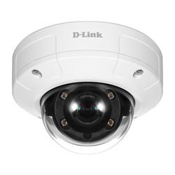 Camara Ip D-Link Dcs-4633ev Domo 3mpx  Rj45 Poe Ip66 | Quonty.com | DCS-4633EV