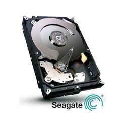 HDD SEAGATE 3.5'' 1TB 7200RPM 64MB SATA3 DESKTOP | Quonty.com | ST1000DM003