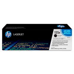TONER HP CB540A Nº125A NEGRO 2.200PAG   Quonty.com   CB540A