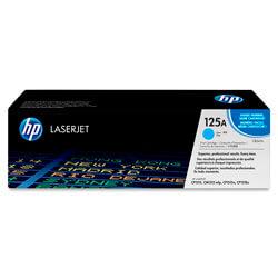 TONER HP CB541A Nº125A CIAN 1.400PAG   Quonty.com   CB541A