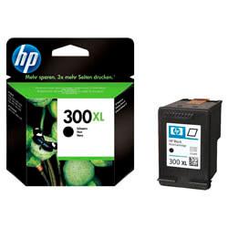 TINTA HP CC641EE Nº 300XL NEGRO   Quonty.com   CC641EE