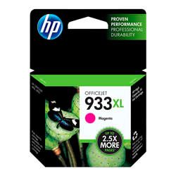 TINTA HP CN055AE Nº 933XL MAGENTA OF. 6100/6600/6700 | Quonty.com | CN055AE