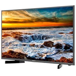 HISENSE H32M2600 32'' HD | Quonty.com | H32M2600
