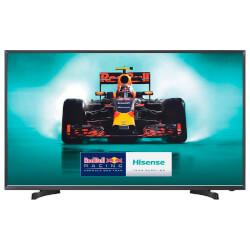TV LED HISENSE N2110C 39''FHD 1920X1080 | Quonty.com | N2110C