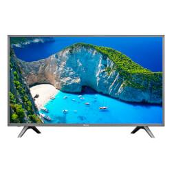 TV LED HISENSE H55N5700 55'' 4K-UHD | Quonty.com | H55N5700