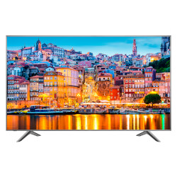 TV LED HISENSE H65N5750 65'' 4K-UHD   Quonty.com   H65N5750