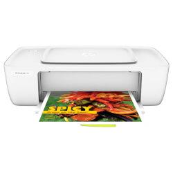 IMPRESORA HP DESKJET 1110 | Quonty.com | F5S20B