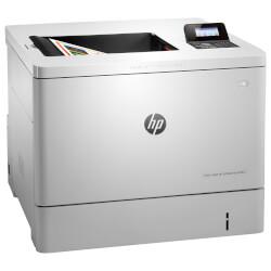 IMPRESORA HP LASERJET ENTERPRISE M552DN 33PPM 1200X1200PX | Quonty.com | B5L23A