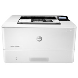 Impresora Laser Monocromo Hp Pro M404n 38ppm 4800x600px | Quonty.com | W1A52A