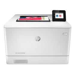 Impresora Laser Color Hp M454dw Wifi 27ppm 600x600px | Quonty.com | W1Y45A