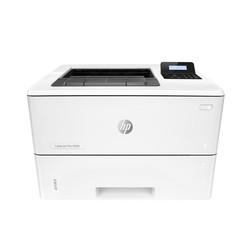 Impresora Hp Laser Pro M501dn 43ppm 4800x600px | Quonty.com | J8H61A