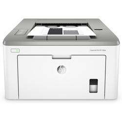 Impresora Láser Mono Pro M118dw Hp Wifi 28ppm | Quonty.com | 4PA39A