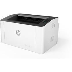Impresora Laser Monocromo Hp 107w Wifi 21ppm 1200x1200 Px | Quonty.com | 4ZB78A