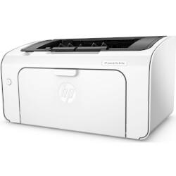 IMPRESORA LASER MONOCROMO HP LASERJET PRO M12W WIFI 18PPM | Quonty.com | T0L46A