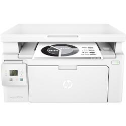 MULTIFUNCION HP LASER MONO PRO M130A 22PPM 600X600PX | Quonty.com | G3Q57A