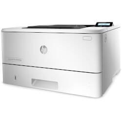 IMPRESORA LASER MONOCROMO HP WIFI LASER PRO M402DW ETHERNET | Quonty.com | C5F95A