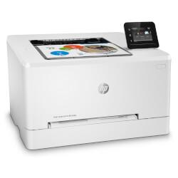 IMPRESORA LASER COLOR HP PRO M254DW | Quonty.com | T6B60A