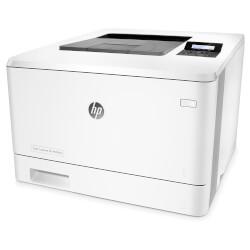 HP COLOR LASERJET PRO M452NW | Quonty.com | CF388A
