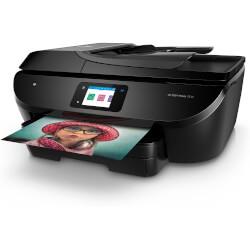 Impresora Tinta Multifunción Hp Envy Photo 7830 22/21ppm   Quonty.com   Y0G50B