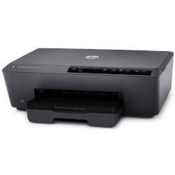 Impresora Hp Officejet Pro 6230 | Quonty.com | E3E03A