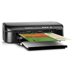 IMPRESORA HP OFFICEJET 7110 | Quonty.com | CR768A