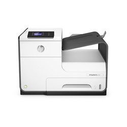 Impresora Hp Pagewide Pro Wifi 40/40 Ppm 452dw | Quonty.com | D3Q16B