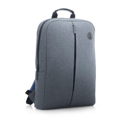 MOCHILA HP VALUE K0B39AA | Quonty.com | K0B39AA