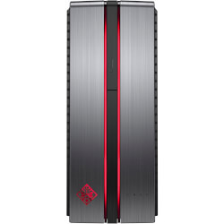 PC GAMING HP OMEN 8870-203NS I7-7700 | Quonty.com | 1GT37EA