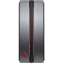 PC GAMING HP OMEN 870-108NS I5-6400 | Quonty.com | Y4K90EA