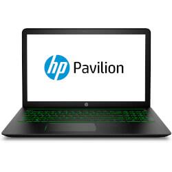 PORTÁTIL HP PAVILION POWER 15-CB008NS I7-7700HQ 15,6FHD 8GB | Quonty.com | 1VJ09EA