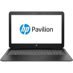 PORTATIL HP 15-BC300NS I5-7200U 15,6FHD 8GB H1TB GTX950M | Quonty.com | 2PK35EA