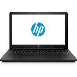 PORTÁTIL HP 15-BS093NS INTEL N3060 15,6FHD 8GB H500GB | Quonty.com | 2NP80EA