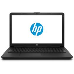 PORTÁTIL HP 15-DA0134NS - I5-7200U 2.5GHZ - 4GB NEGRO | Quonty.com | 4XK82EA