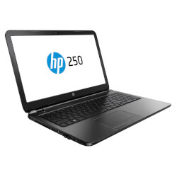 PORTÁTIL HP 250 G6 2HH09ES I3-6006U 15,6HD 8GB H1TB | Quonty.com | 2HH09ES