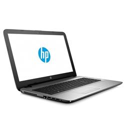 HP 250 G5 I5-6200U 15,6FHD 8GB 1TB FREEDOS | Quonty.com | W4P70EA