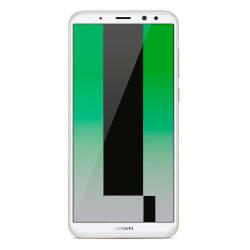 SMARTPHONE HUAWEI MATE10 LITE 5.99'' OCTACORE 4GB/64GB | Quonty.com | MATE10 LITE GOLD