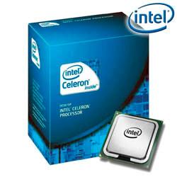 MICRO INTEL CELERON G1840 2,80GHZ LGA1150 C/VENTILADOR BOX | Quonty.com | BX80646G1840
