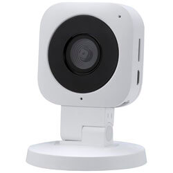 CAMARA IP DAHUA IPC-C10 1MP 720 WIFI MSD | Quonty.com | 1.0.01.04.121630006