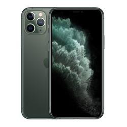 Apple Iphone 11 Pro 64gb Midnight Green   Quonty.com   MWC62QL/A