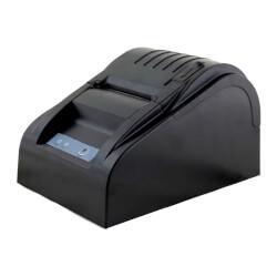 IMPRESORA DE TICKETS ITP-58 | Quonty.com | ITP-58