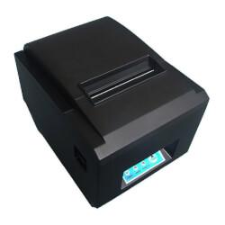 IMPRESORA DE TICKETS ITP-71 203PPP 230MMS | Quonty.com | ITP-71
