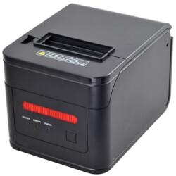 IMPRESORA DE TICKETS ITP-80 BEEPER 260MMS | Quonty.com | ITP-80 BEEPER