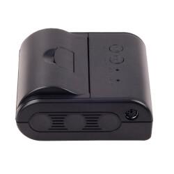 IMPRESORA DE TICKETS PORT TIL ITP-80 BT 50MMS | Quonty.com | ITP-80 BT
