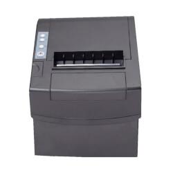 IMPRESORA DE TICKETS ITP-80 II WF 260MMS | Quonty.com | ITP-80 II WF