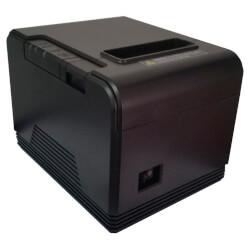 IMPRESORA DE TICKETS ITP-81 PLUS 260MMS | Quonty.com | ITP-81+