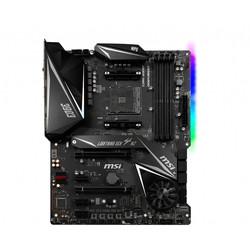 Placa Msi Mpg X570 Gaming Edge Wifi Amd Am4 Atx | Quonty.com | 911-7C37-001
