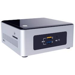 MINI PC INTEL NUC5CPYH INTEL N3050   Quonty.com   BOXNUC5CPYH