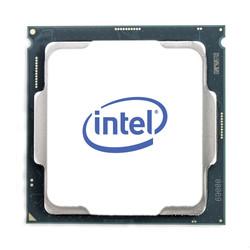 Intel Core I5-9500 3/4,4ghz Lga1151 C/Ventilador | Quonty.com | BX80684I59500