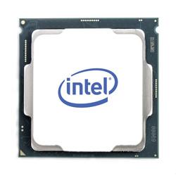 Intel Core I7-9700 3ghz/4,7ghz Lga1151 | Quonty.com | BX80684I79700